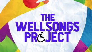 Wellsong Project